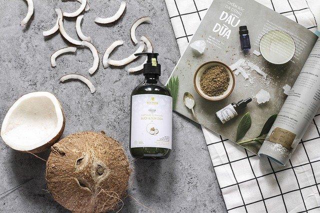 dobry szampon przeciwłupieżowy